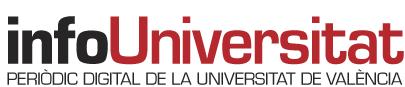 infouniversitat
