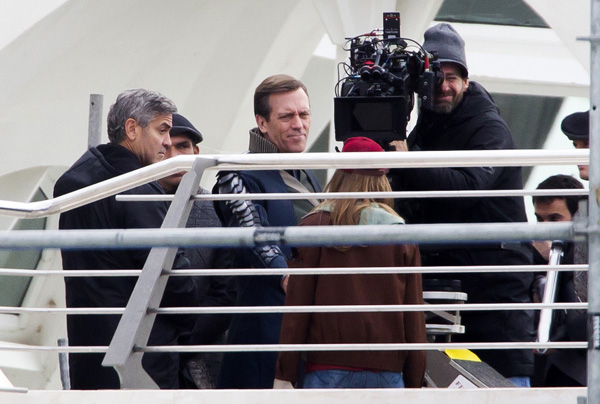 Clooney 2