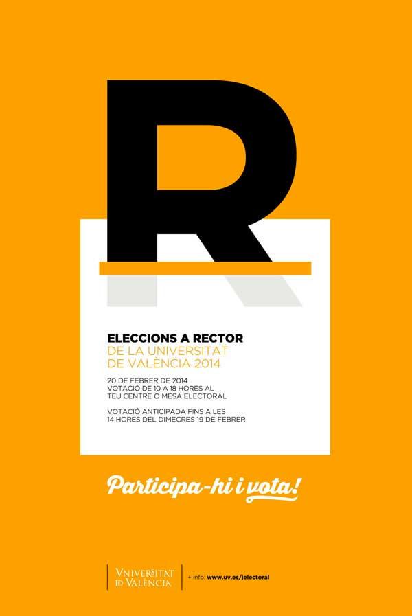 eleccions-universitat-4