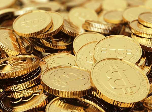 spending-bitcoins1