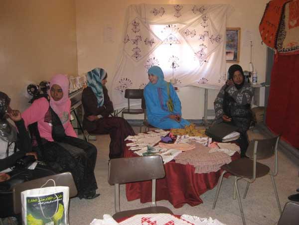 cooperacio-dones-marroc-04