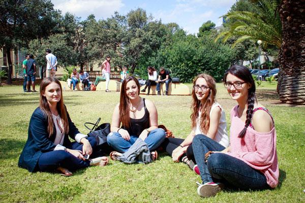 Estudiants-4