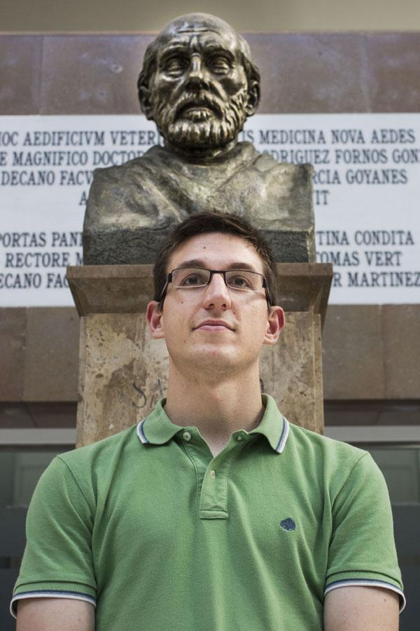 Juan-Carlos-Garcia-3