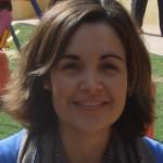 María Trelis.