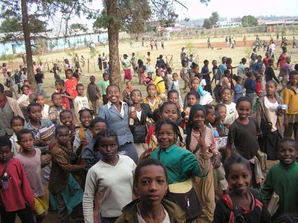 2.--Etiòpia