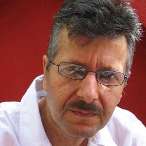 Bashkim Shehu, albanés i fill d'un dels principals dirigents del règim comunista del seu país, Mehmet Shehu.