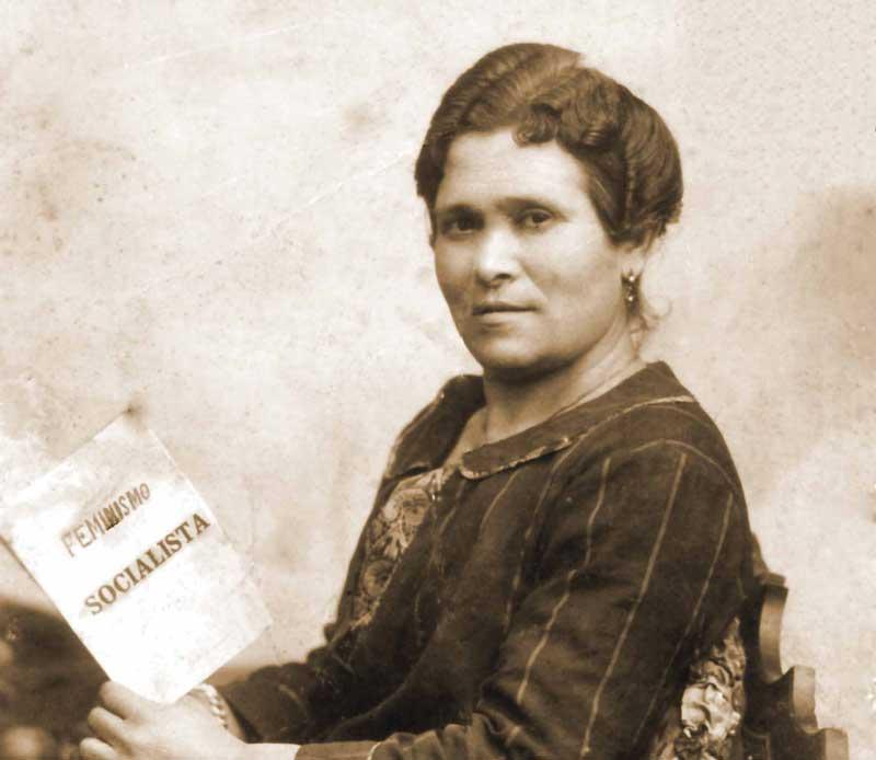 Maria-Cambrils.-Llibre