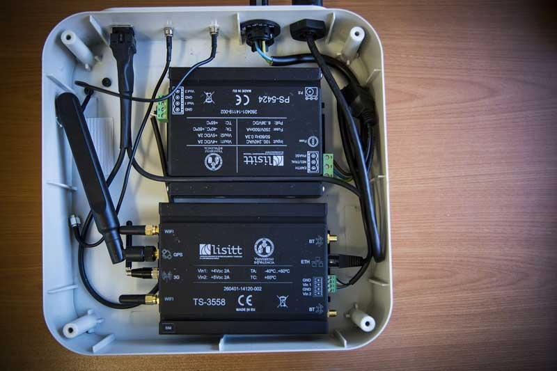 Sensors-Irtic-3
