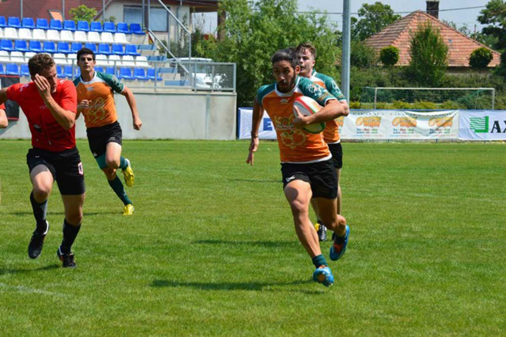 Europeo-Rugby-(1)