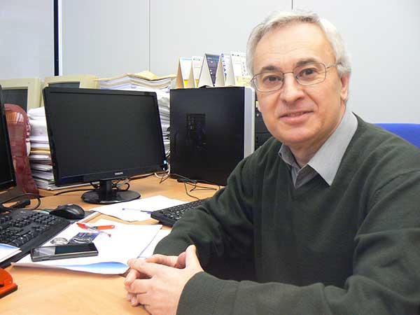 José-Moreno-2
