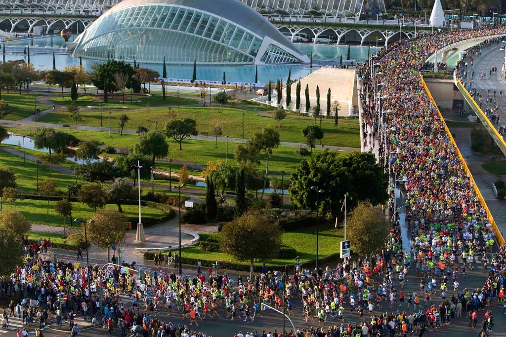 Marato2012c