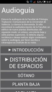 audioguia4-2