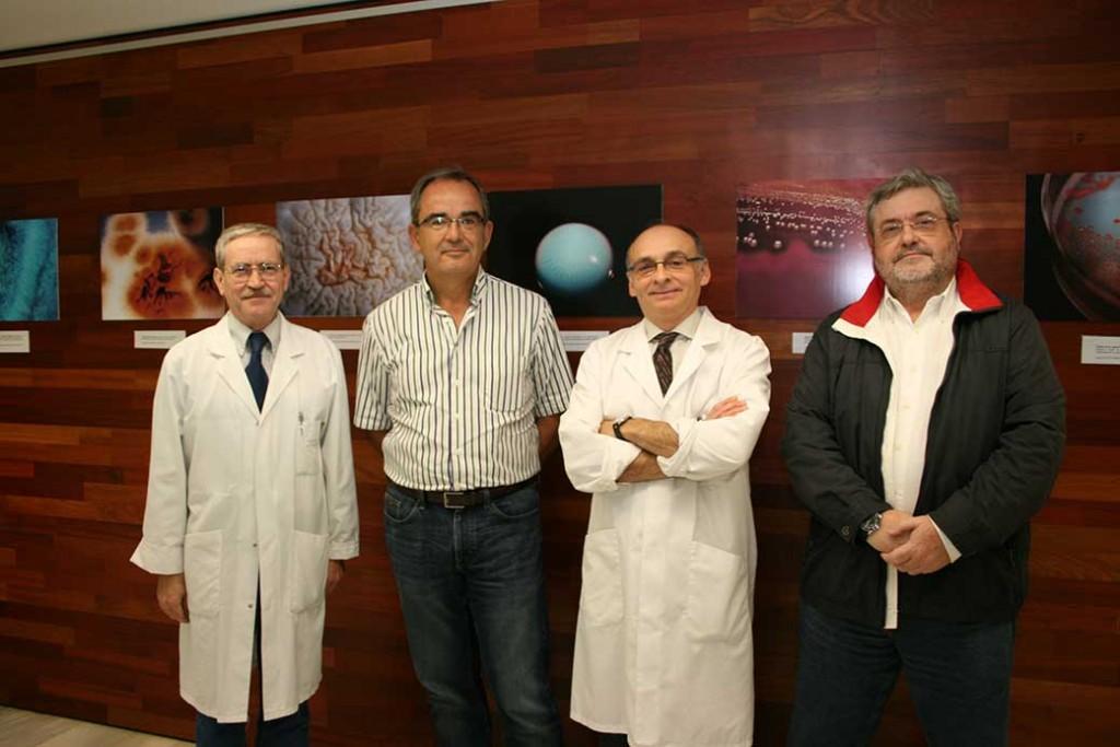 EXPO-MICROBIOLOGIA-PESET_UV1