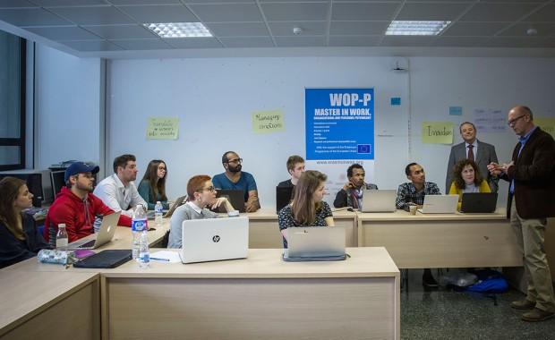 Erasmus-Mundus-estudiants-01