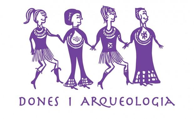 Imatge-Dones-Arqueologia