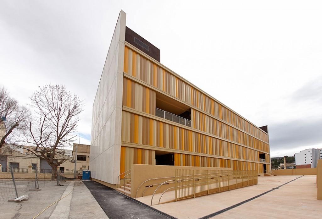 aulari-nou-campus-ontinyent-façana-02