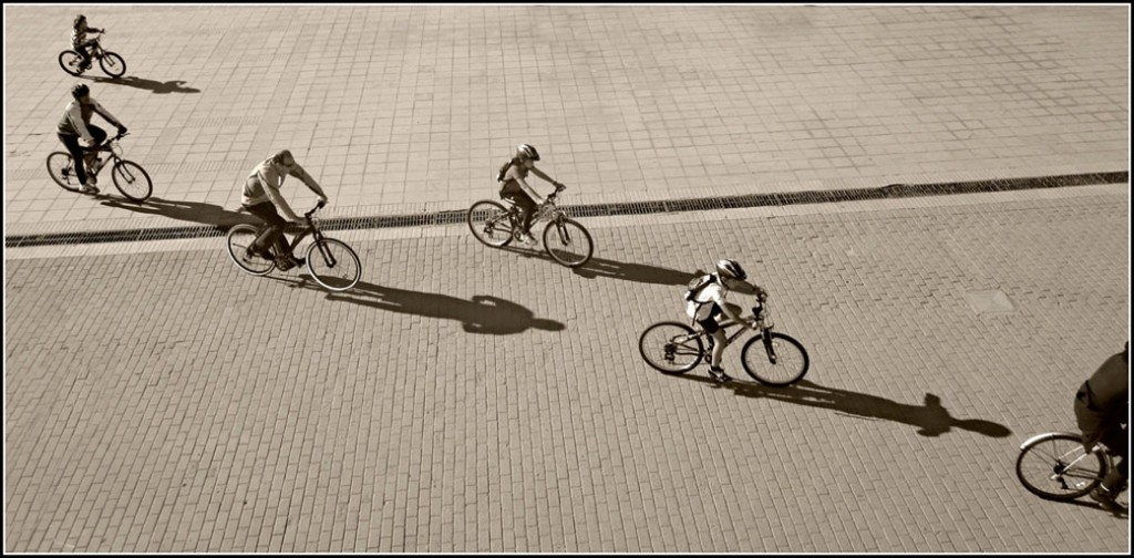 foto-premi-Hortensia-02