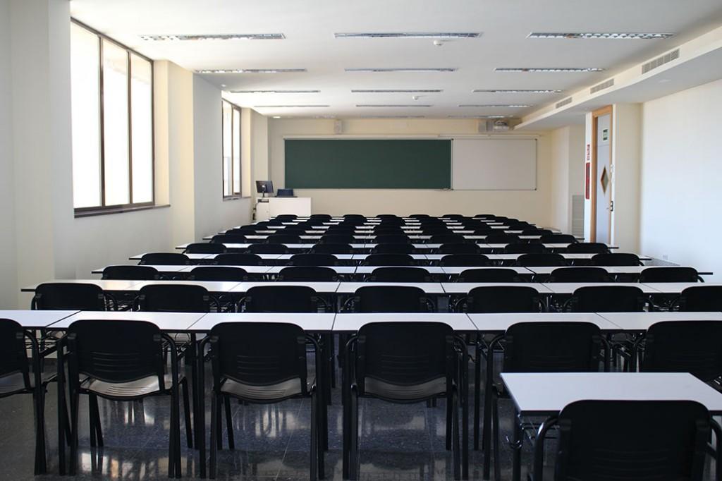 interior-aulari-nou-campus-Ontinyent-03